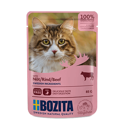 bozita-beef-in-sauce-pouch-3612-01.png