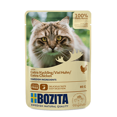bozita-extra-chicken-in-sauce-pouch-3613-01.png