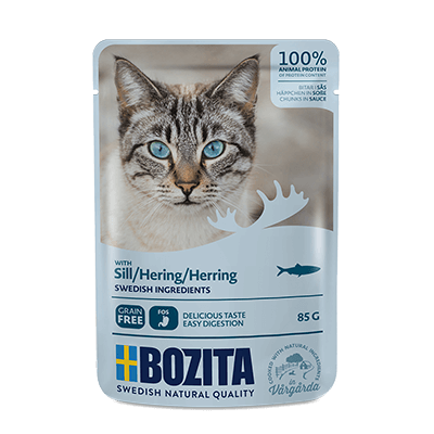 bozita-herring-in-sauce-pouch-3615-01.png