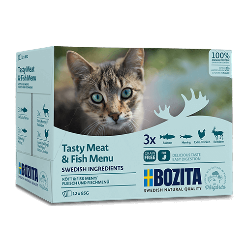 bozita-meat-and-fish-in-sauce-multibox-3651-01.png