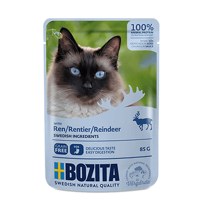 bozita-reindeer-in-sauce-pouch-3611-01.png