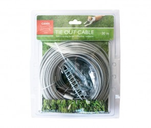t700901_active_canis_tie_out_cable_30m_webb.jpg