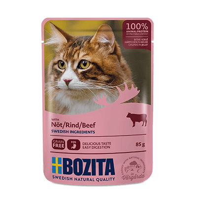 bozita-beef-in-jelly-pouch-3632-01.png