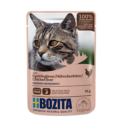 bozita-chicken-liver-in-jelly-pouch-3630-01.png