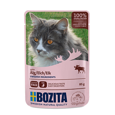 bozita-elk-in-jelly-pouch-3633-01.png