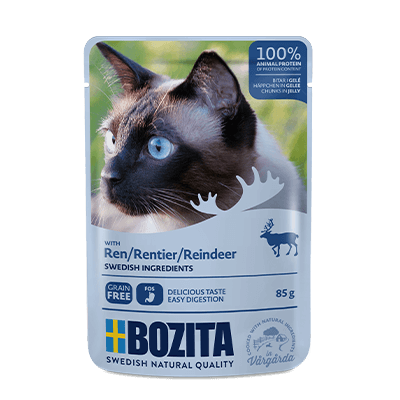 bozita-reindeer-in-jelly-pouch-3631-01.png