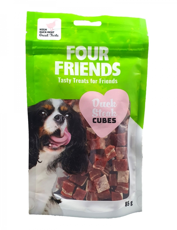 FourFriends-Duck-steak-cubes-85g-600x780.jpg