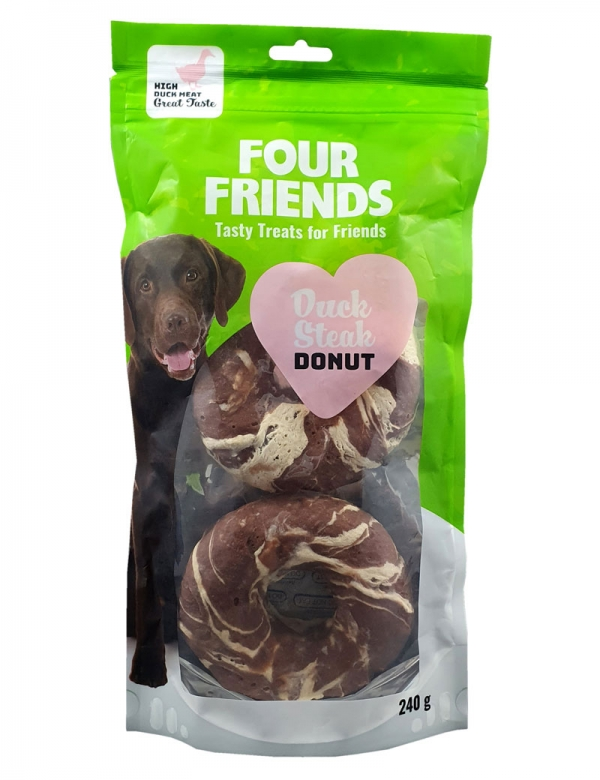 FourFriends-Duck-steak-donut-600x780.jpg