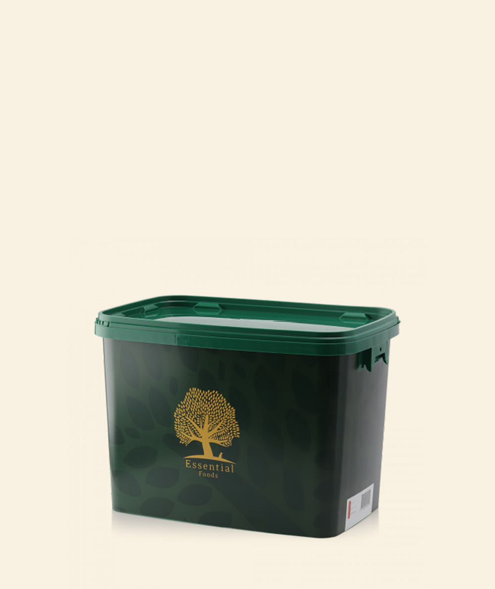 4043_the SMALL FOODBOX_lowres_web.png