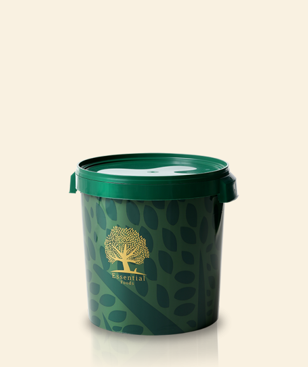4050_the FOODBOX_lowres_web.png